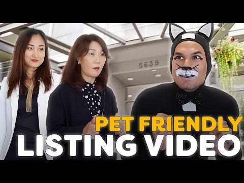 Pet Friendly Listing | 301 - 5639 Hamptons Place, Vancouver, BC