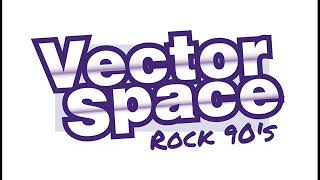 Vector Space - Dinosaurs