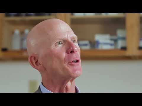 Columbus Community Hospital - 15th Anniversary Video