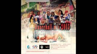 Hotta Flex Sound Bashment Mix vol1 2015 Dancehall mix (Gully Bop, Ed sheeran,vybz kartel ,popcaan )