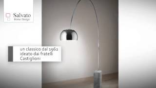 Salvato Home Design- Flos