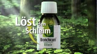 Bronchicum gegen Husten Thumbnail