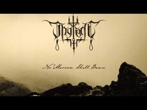 Thy Light - No Morrow Shall Dawn (Feat  Tim Yatras) mp3