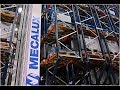 Electricals - YouTube