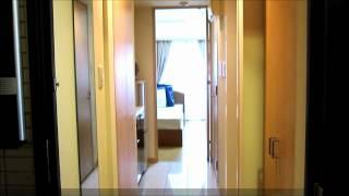 Concieria Nihonbashi Video