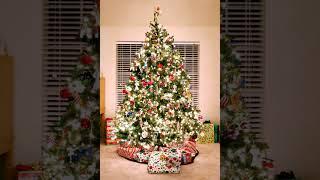 Christmas worldwide  Wikipedia audio article