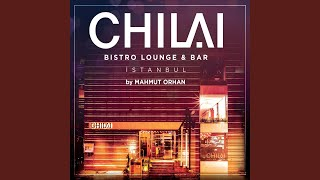 Chilai (Continuous Mix)