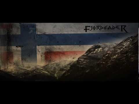 Fjordfader - Hyllest Til Hordaland