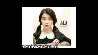 IU - Uncle 【Male Version】