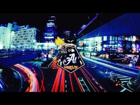 DJ ROCKWIDIT   Down Mashup'
