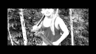 Alifuru Hip-Hop - Sodara Maluku
