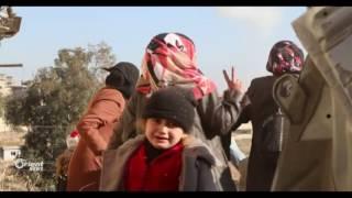 الملف السوري على طاولات مجلس الأمن الدولي والجمعية العامة للأمم المتحدة