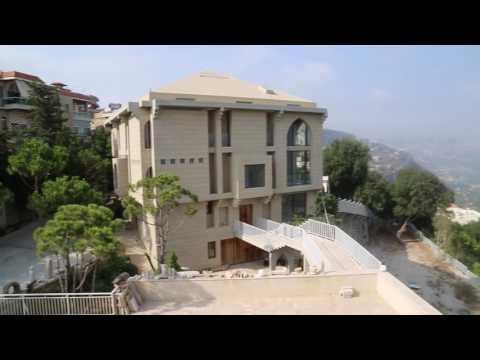 Jamil Molaeb Museum Campus