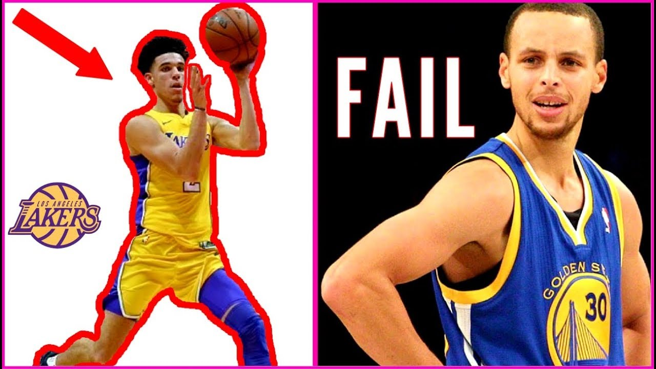 why-lonzo-ball-just-proved-he-doesn-t-belong-in-the-nba-steph-curry-roasts-lonzo