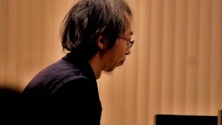 KAI Sesshu : Music For Piano II (1975-76)