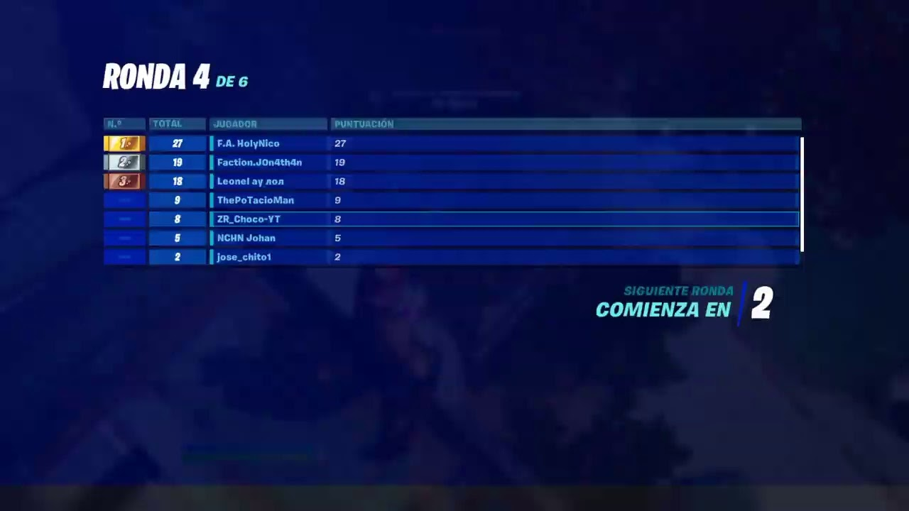 JUGANDO CON SUSCRITORES[PUBLICAS-CREATIVO-ETC][1340/1500][#CHILE][#Arg]#FORTNITE