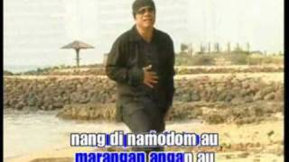 Download Mp3 Jack Marpaung Holong Naso Marbalos