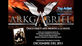ARKGABRIEL y TOP ARTIST PROMOTION YouTube Videos