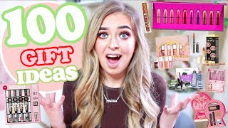 100+ CHRISTMAS PRESENT IDEAS! GIFT GUIDE 2018 for GIRLS and BOYS!