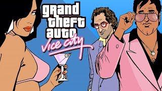 "GTA VICE CITY #17 | COMPREI A DISCOTECA ""THE MALIBU CLUB"" (PORTUGUÊS)"
