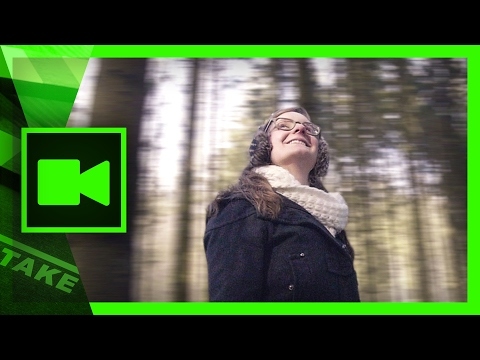 Camera Transitions: 5 Creative Movements - Tips & Tricks | Cinecom.net