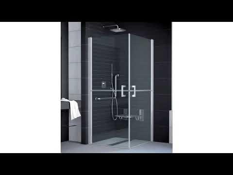 Wyposażenie łazienki Dla Osób Niepełnosprawnych Kaczuchapl
