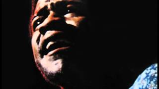 "Al Green ""The Letter"" (loop)"