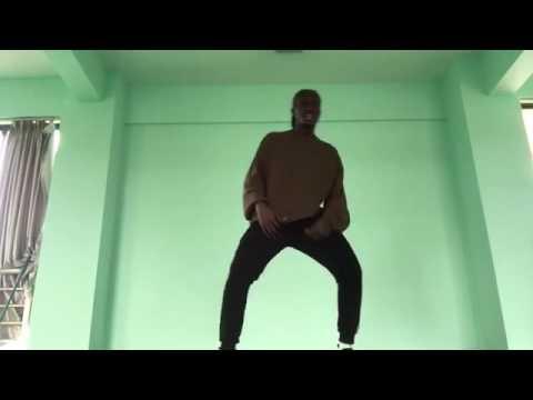 Jawon Laya   ILLBliss ft. Reekado Banks & Mr Eazi   Freestyle by Felix Greene