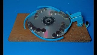 Free energy machine , Magnet motor generator , Self running Machine