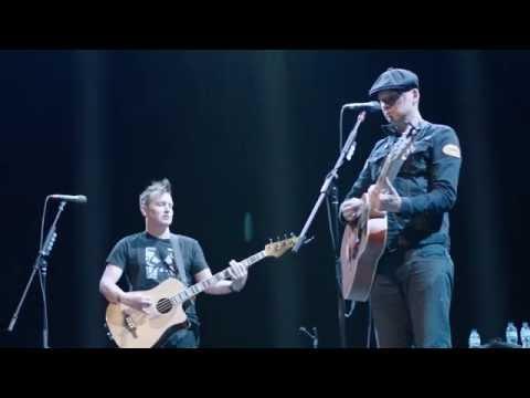 The Drop - blink-182's California - Part 3