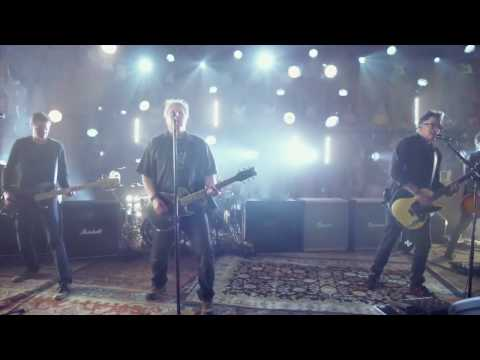 """The Offspring """"The Kids Aren't Alright"""" LIVE"""