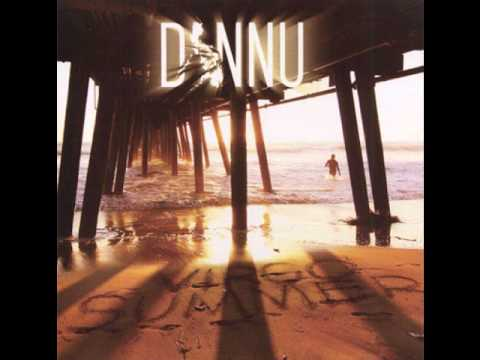 Dannu (of Visionaries) - Virgotro (Prod by Dubbknox)