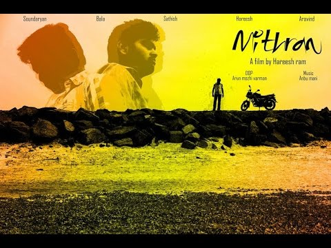 Tamil Short Film - Mithran - Red Pix Short...