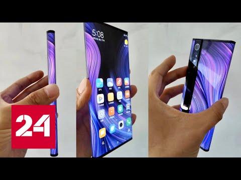 Лидером главного мобильного фоторейтинга стал смартфон Xiaomi // Вести.net