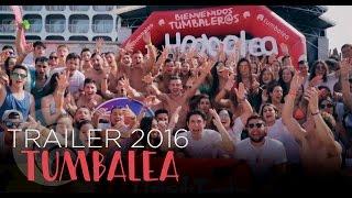 Mallorca 2016 con Tumbalea