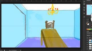 Background Practice 4