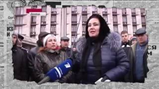 Итоги года: как ЛДНР жили в 2016 - Антизомби, 30.12.2016
