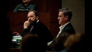 Una íntima convicción - Trailer español (HD)