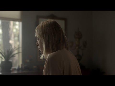 'The Wait' Trailer