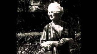 Chopin - 24 Preludes, op. 28 (complete) Eunice Norton, piano (1987)
