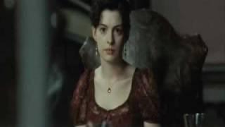 Смотреть клип Fleur - Люди, Попавшие В Шторм