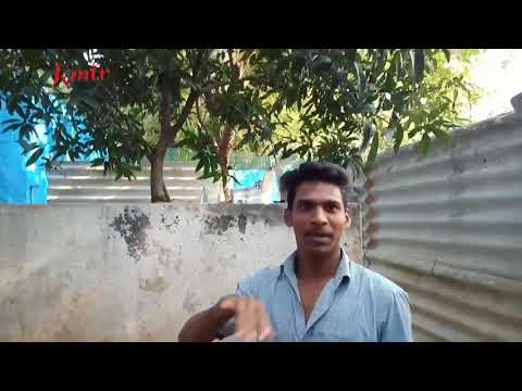 Mud Bath # మట్టి స్నానం # Dr.Manthena Satyanarayana # Disease Free # Nature Cure Treatment # RMtv.,