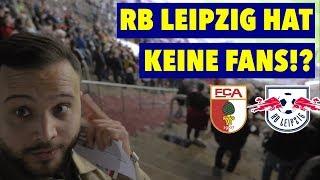 RB LEIPZIG FANS ... │VLOG FOLGE 8