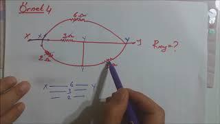 10.Sınıf/Dirençlerin Bağlanması ve Ohm Kanunu Soru Çözümü