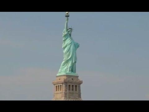 Lotería de visas para USA ( como participar )