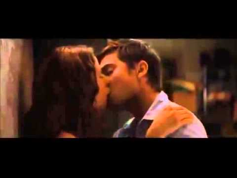 Фильмы где целуются и раздеваются да гола фото 589-952