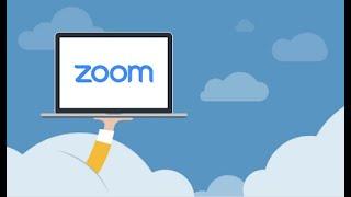 Cách sử dụng phần mềm Zoom để học trực tuyến cho học sinh