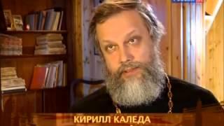 фильм Жара  Год 1972 смотреть бесплатно   Православные фильм