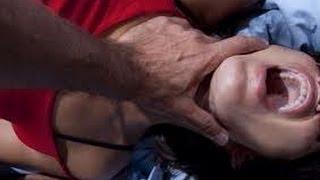 22 Years Girl Raped in Bangalore - TV5