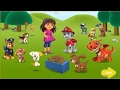 Free Kids Game Download Paw Patrol Games - Nick Jr - Free Kids Games - Puppy Playground